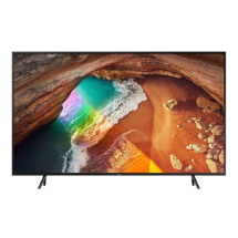 "Samsung 65Q60RAT 65"" Qled Tv"