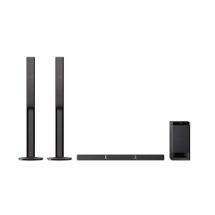 Sony HT-RT4 Soundbar