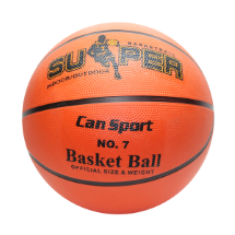 Can Sport CSB-007 Basketbol Topu
