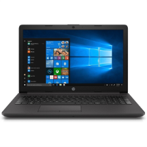 Hp 250 G7 6MP65ES  Notebook