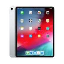 "Apple MTEM2TU/A Wi-Fi 64GB - Silver 12.9"" iPad Pro"
