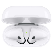 Apple MV7N2TU/A  Airpods