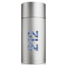Carolina Herrera 212 Men Edt 100 Ml Erkek Parfüm