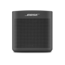 Bose Soundlink Colour II  Bluetooth Hoparlör