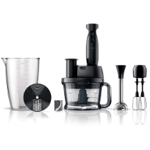 Philips HR1337/00 Viva Collection Blender Seti