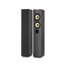 Bowers & Wilkins  684 S2 Black Can-Hop629 Çift Tower Hoparlör