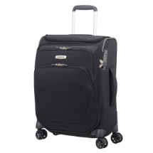 Samsonite Spark Sng Spinner 65N-005  Kabin Boy Valiz