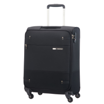 Samsonite Base Boost Spinner 38N-003    Kabin Boy Valiz