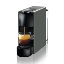 Nespresso Essenza Mini C 30  Kahve Makinesi