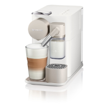 Nespresso F111 Lattissima One  Kahve Makinesi