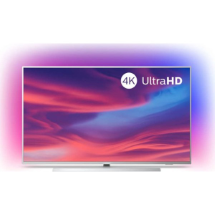 "Philips 50PUS7304 50"" Led Tv"